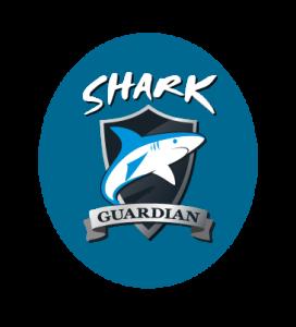 Shark-Guardian