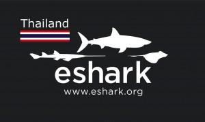 Thailand-eShark-Logos-300x179