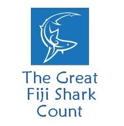 FijiSharkCountLogo