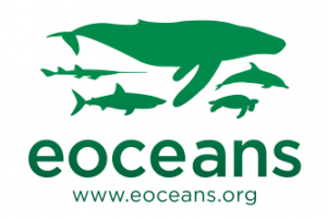 eOceans_Green